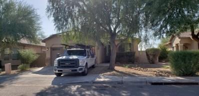 4726 S 102ND Lane, Tolleson, AZ 85353 - MLS#: 5823350