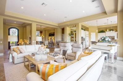11887 N 119TH Street, Scottsdale, AZ 85259 - MLS#: 5823351