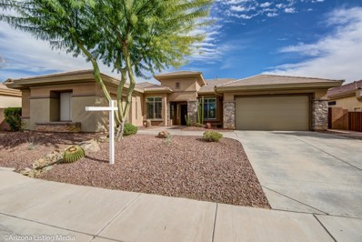 40331 N Lytham Way, Anthem, AZ 85086 - MLS#: 5823358