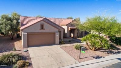 15770 W Mill Valley Lane, Surprise, AZ 85374 - MLS#: 5823361