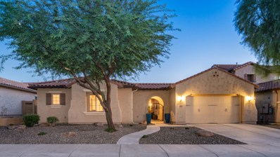 1717 W Oberlin Way, Phoenix, AZ 85085 - MLS#: 5823363