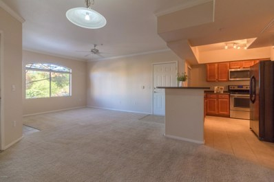 15095 N Thompson Peak Parkway Unit 2043, Scottsdale, AZ 85260 - MLS#: 5823372