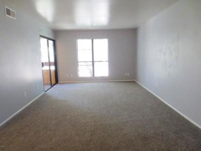 3131 W Cochise Drive Unit 262, Phoenix, AZ 85051 - MLS#: 5823385