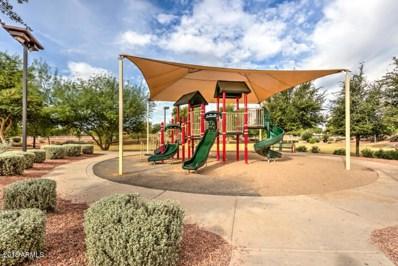 5031 W Ardmore Road, Laveen, AZ 85339 - MLS#: 5823386