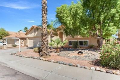 18231 N 46TH Street, Phoenix, AZ 85032 - MLS#: 5823392