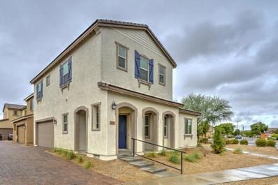 2560 N 149TH Avenue, Goodyear, AZ 85395 - MLS#: 5823393