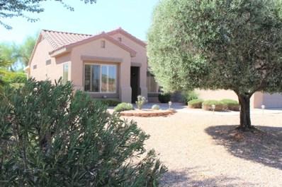 15841 W Rosewood Way, Surprise, AZ 85374 - MLS#: 5823399