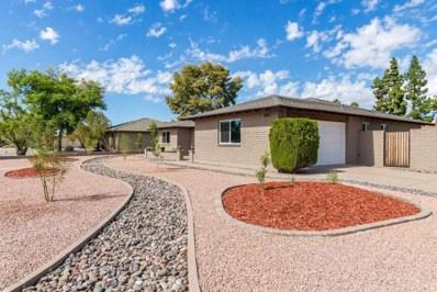 2080 E Riviera Drive, Tempe, AZ 85282 - MLS#: 5823413
