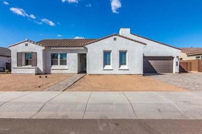 9376 W Villa Lindo Drive, Peoria, AZ 85383 - MLS#: 5823416