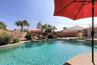 734 E Quail Avenue, Apache Junction, AZ 85119 - #: 5823418