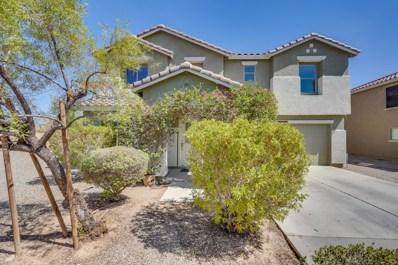 4809 S 24TH Drive, Phoenix, AZ 85041 - MLS#: 5823427