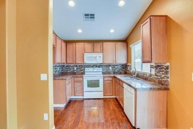 34527 N Karan Swiss Circle, San Tan Valley, AZ 85143 - MLS#: 5823430