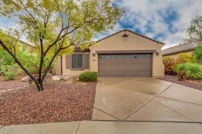 1006 S 117TH Avenue, Avondale, AZ 85323 - MLS#: 5823432