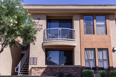 6900 E Princess Drive Unit 1140, Phoenix, AZ 85054 - MLS#: 5823433