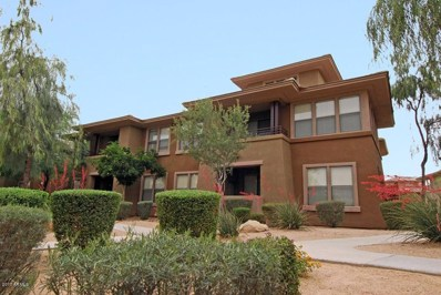 20100 N 78TH Place Unit 3079, Scottsdale, AZ 85255 - MLS#: 5823439