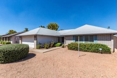 1510 W Nopal Avenue, Mesa, AZ 85202 - MLS#: 5823441
