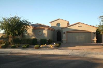 14854 Luna Court, Litchfield Park, AZ 85340 - MLS#: 5823442