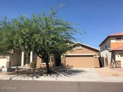 3724 W Darrow Street, Phoenix, AZ 85041 - MLS#: 5823447