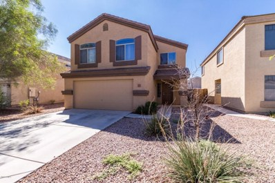 36575 W Nina Street, Maricopa, AZ 85138 - MLS#: 5823464