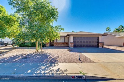 2665 E Irwin Avenue, Mesa, AZ 85204 - MLS#: 5823465