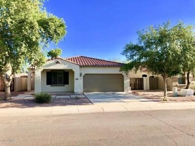 3721 E Vallejo Drive, Gilbert, AZ 85298 - MLS#: 5823475