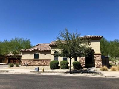 3916 E Branham Lane, Phoenix, AZ 85042 - MLS#: 5823490