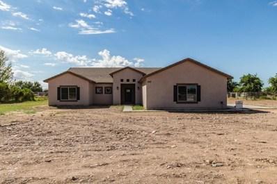4793 E Beehive Road, San Tan Valley, AZ 85140 - MLS#: 5823529