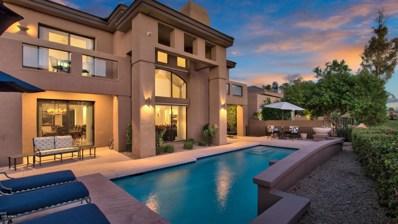 7425 E Gainey Ranch Road Unit 17, Scottsdale, AZ 85258 - MLS#: 5823536