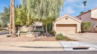 409 S Lake Mirage Drive, Gilbert, AZ 85233 - MLS#: 5823538
