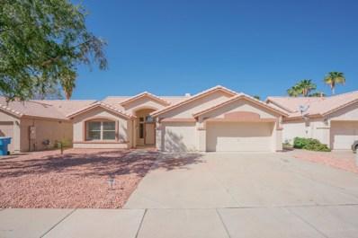 4042 W Mohawk Lane, Glendale, AZ 85308 - MLS#: 5823543