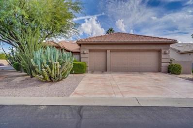 24903 S Lakestar Drive, Sun Lakes, AZ 85248 - MLS#: 5823557