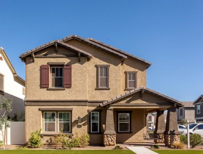 2715 S Santa Rita --, Mesa, AZ 85209 - MLS#: 5823562