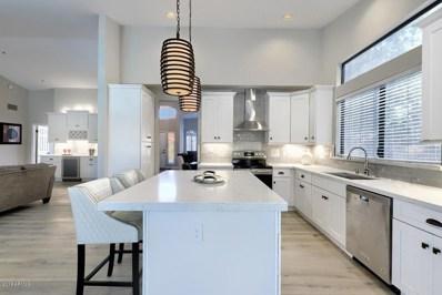 12600 N 92ND Place, Scottsdale, AZ 85260 - MLS#: 5823565