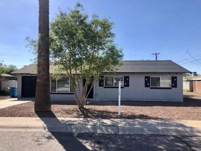 6226 N 35TH Drive, Phoenix, AZ 85019 - MLS#: 5823569