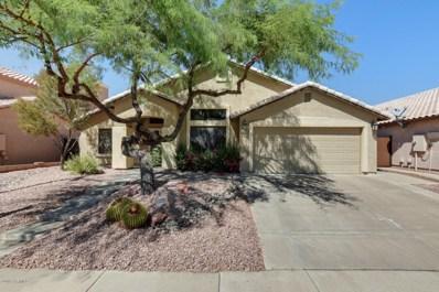 2118 E Parkside Lane, Phoenix, AZ 85024 - #: 5823574