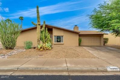 1651 S Westwood --, Mesa, AZ 85210 - #: 5823578