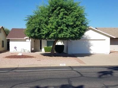 908 S 78TH Place, Mesa, AZ 85208 - MLS#: 5823585
