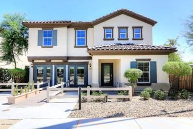 16419 W Latham Street, Goodyear, AZ 85338 - MLS#: 5823598
