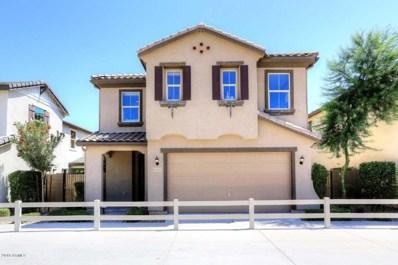 16417 W Latham Street, Goodyear, AZ 85338 - MLS#: 5823609
