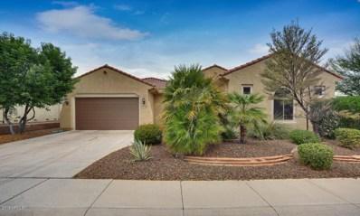 20428 N 268TH Avenue, Buckeye, AZ 85396 - MLS#: 5823613