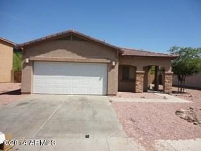 9136 W Cambridge Avenue, Phoenix, AZ 85037 - MLS#: 5823614