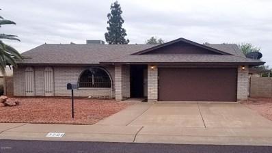 3701 W Phelps Road, Phoenix, AZ 85053 - #: 5823616