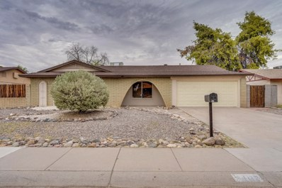 4132 W Desert Cove Avenue, Phoenix, AZ 85029 - MLS#: 5823625