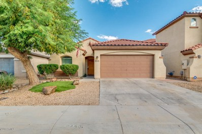9450 W Berkeley Road, Phoenix, AZ 85037 - MLS#: 5823636