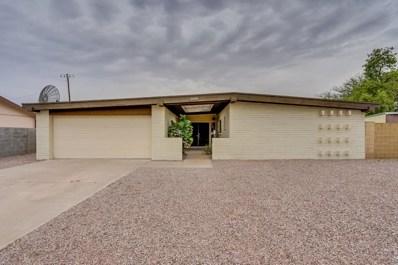 12028 N 30TH Drive, Phoenix, AZ 85029 - MLS#: 5823640