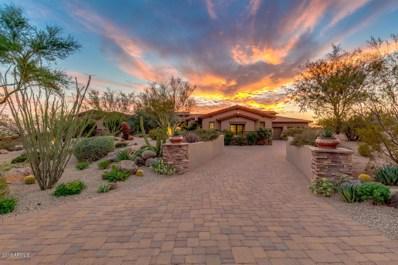 36524 N 101ST Way, Scottsdale, AZ 85262 - MLS#: 5823647