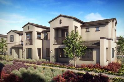 3900 E Baseline Road Unit 172, Phoenix, AZ 85042 - #: 5823652