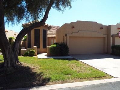 1845 E Bendix Drive, Tempe, AZ 85283 - MLS#: 5823666