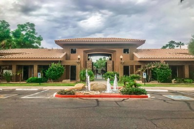 7009 E Acoma Drive Unit 2074, Scottsdale, AZ 85254 - MLS#: 5823668
