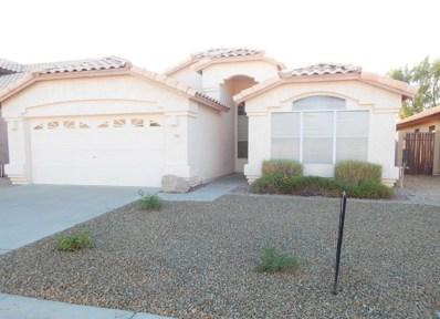 22244 N 22ND Place, Phoenix, AZ 85024 - MLS#: 5823677